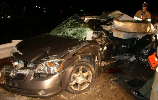 Drunk Driving Accident Pictures, Photos: Pictures Drunk Driving Car Crash Accidents from #drunk,driving, #accidents, #photo, #pictures, #pics,stories, #story, #teens, #pictures, #pix, #picture, #pictures, #victims, #death, #fatality, #photos, #story, #stories, #dui, #oui, #dwi, #driving, #under, #influence, #wrecks, #crash, #accidents, #crashed,articles, #news, #cause, #auto #accident #picture, #alcohol, #teen, #teenager, #victim, #car #wreck, #motor, #stats, #educate, #statistics, #fatal…