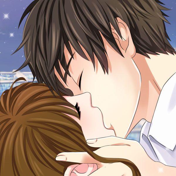 Anime dating Sims gratis nedladdning koppla Roku till mottagaren