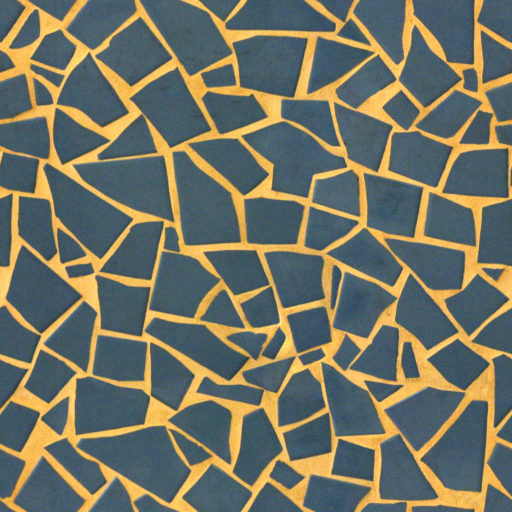 mosaic tile texture diy mosaic tiles