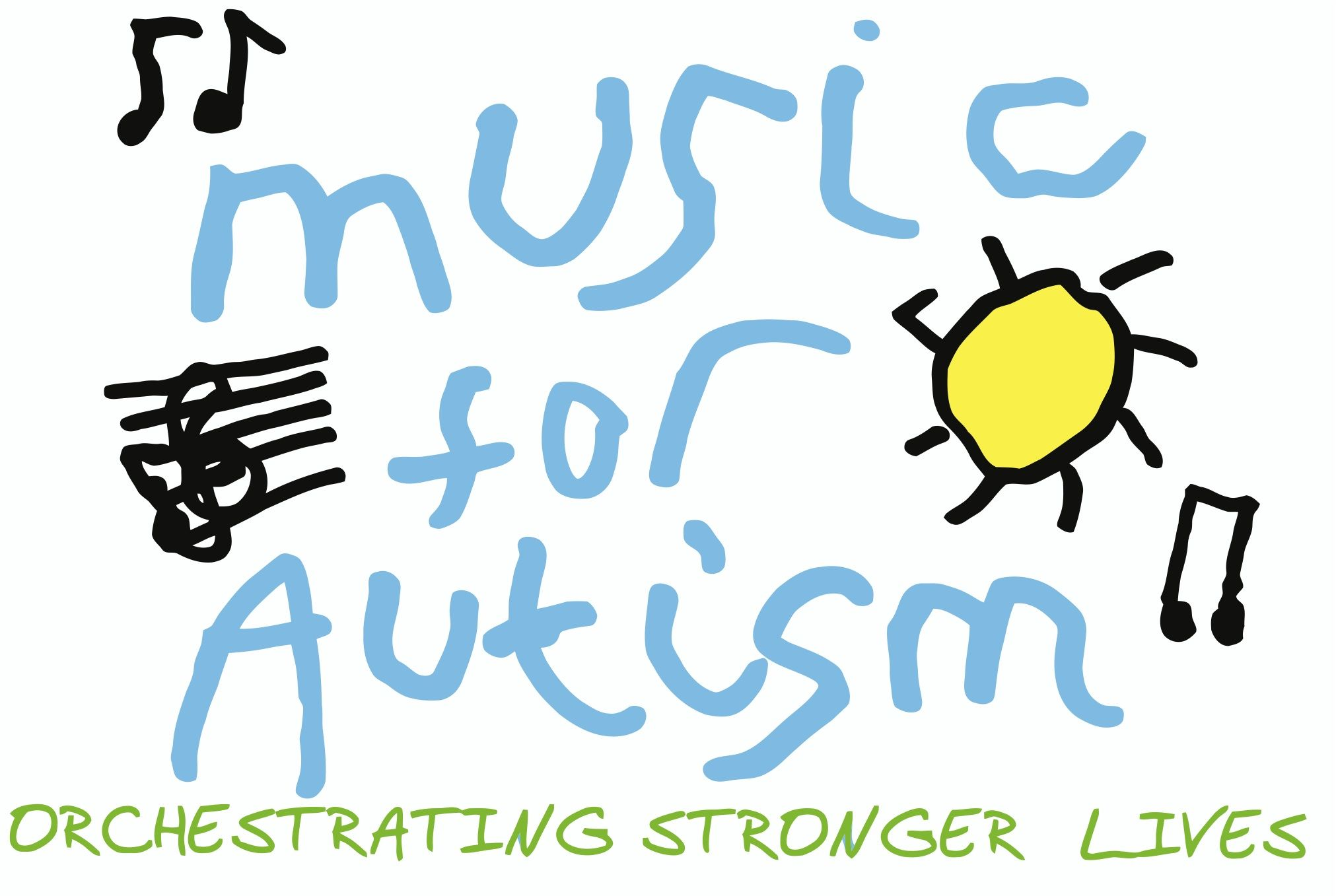 Music for Autism Speech Therapy Ideas Pinterest