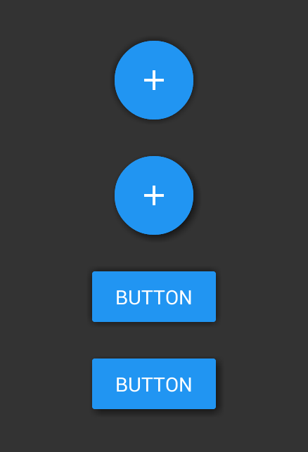 dmytrodanylyk/shadow-layout | Android Projects On Github