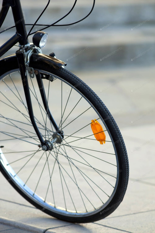 Bike By Redzen2 S Photos Ad Sponsored Bike Bike Photo