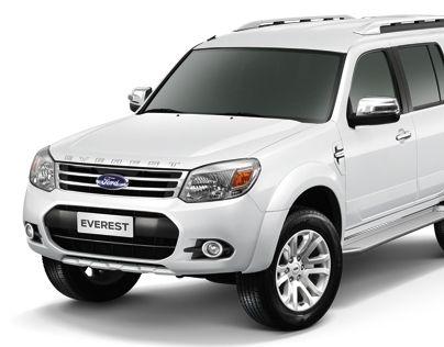 "Check out new work on my @Behance portfolio: ""Bán xe Ford Everest , đời 2011, màu Đen, giá 655 triệu"" http://be.net/gallery/37487805/Ban-xe-Ford-Everest-di-2011-mau-Den-gia-655-triu"