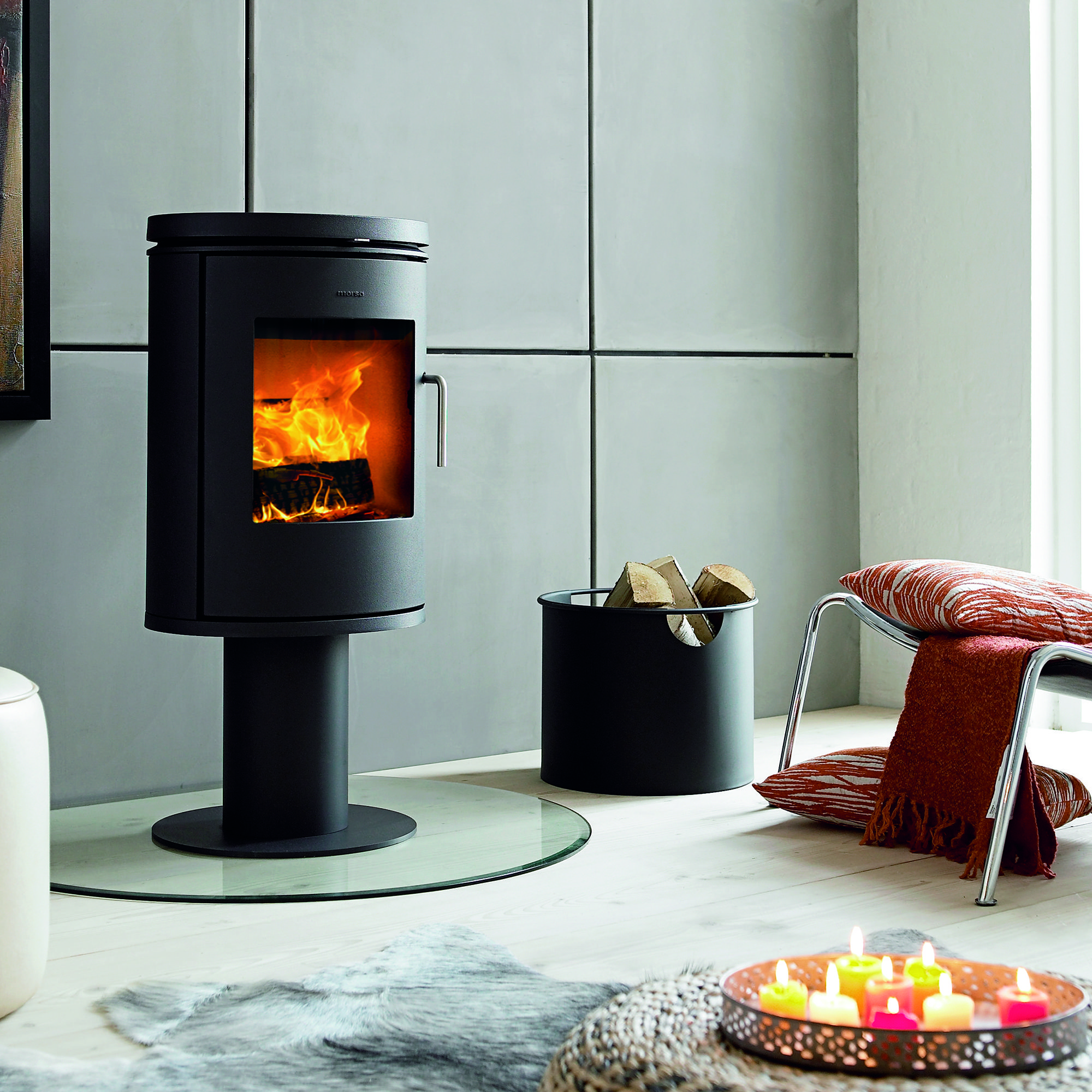 Morsø 6148 Wood Burning Stove øsoliving Wood Heater Stove Wood Burning Stove