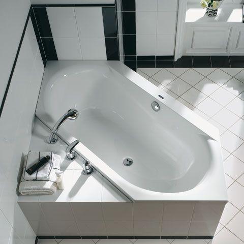 Hervorragend Image result for 6 eck badewanne | badewanne mit dreieck  WE27