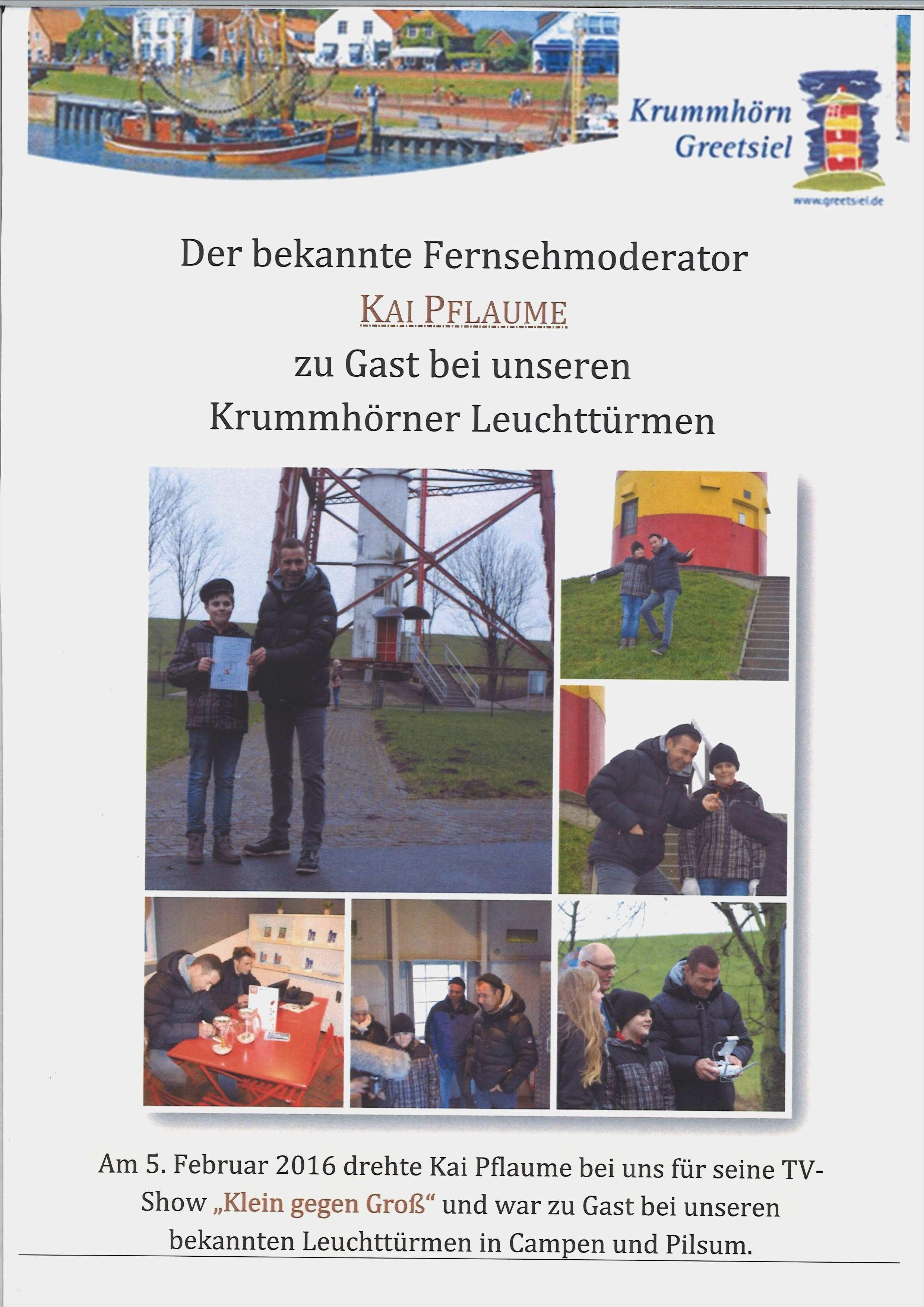 25 Erstaunlich Kinderflohmarkt Plakat Vorlage Modelle In 2020 Vorlagen Kinderflohmarkt Plakat