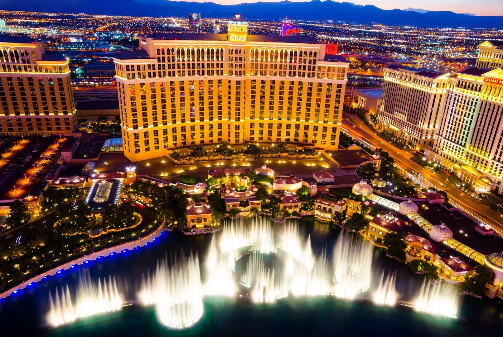 Картинки по запросу Лас-Вегас казино Белладжио