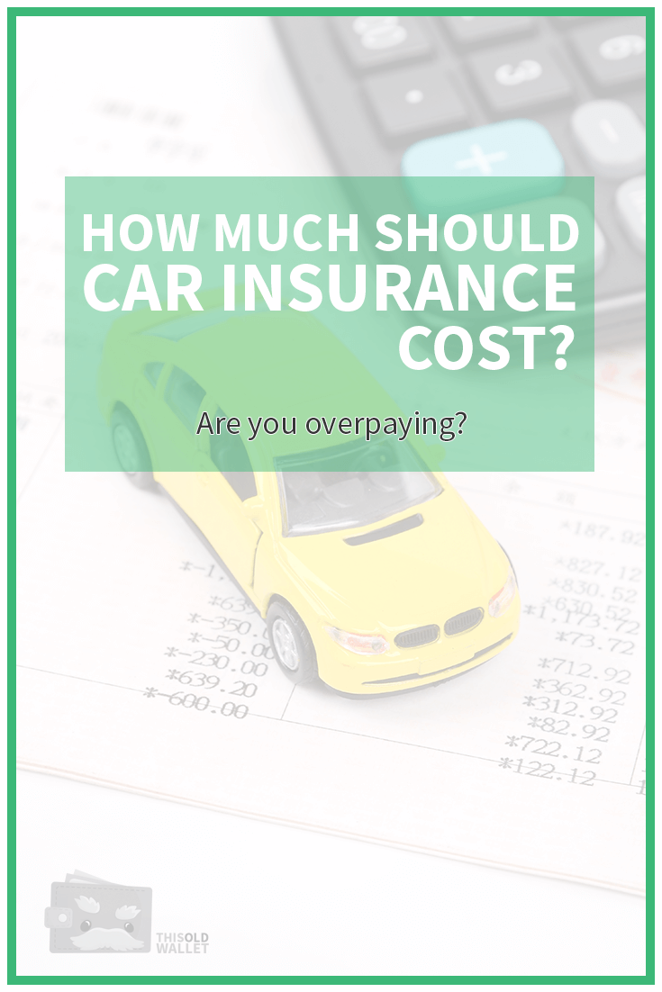 How Much Does Car Insurance Usually Cost Per Month Life Insurance Premium Cheap Term Life Insurance Car Insurance
