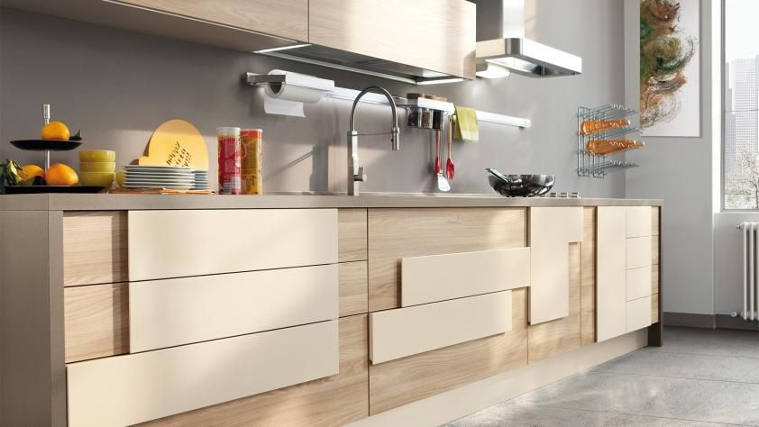 Creativa - Современные кухни - Cucine Lube | Home | Pinterest ...
