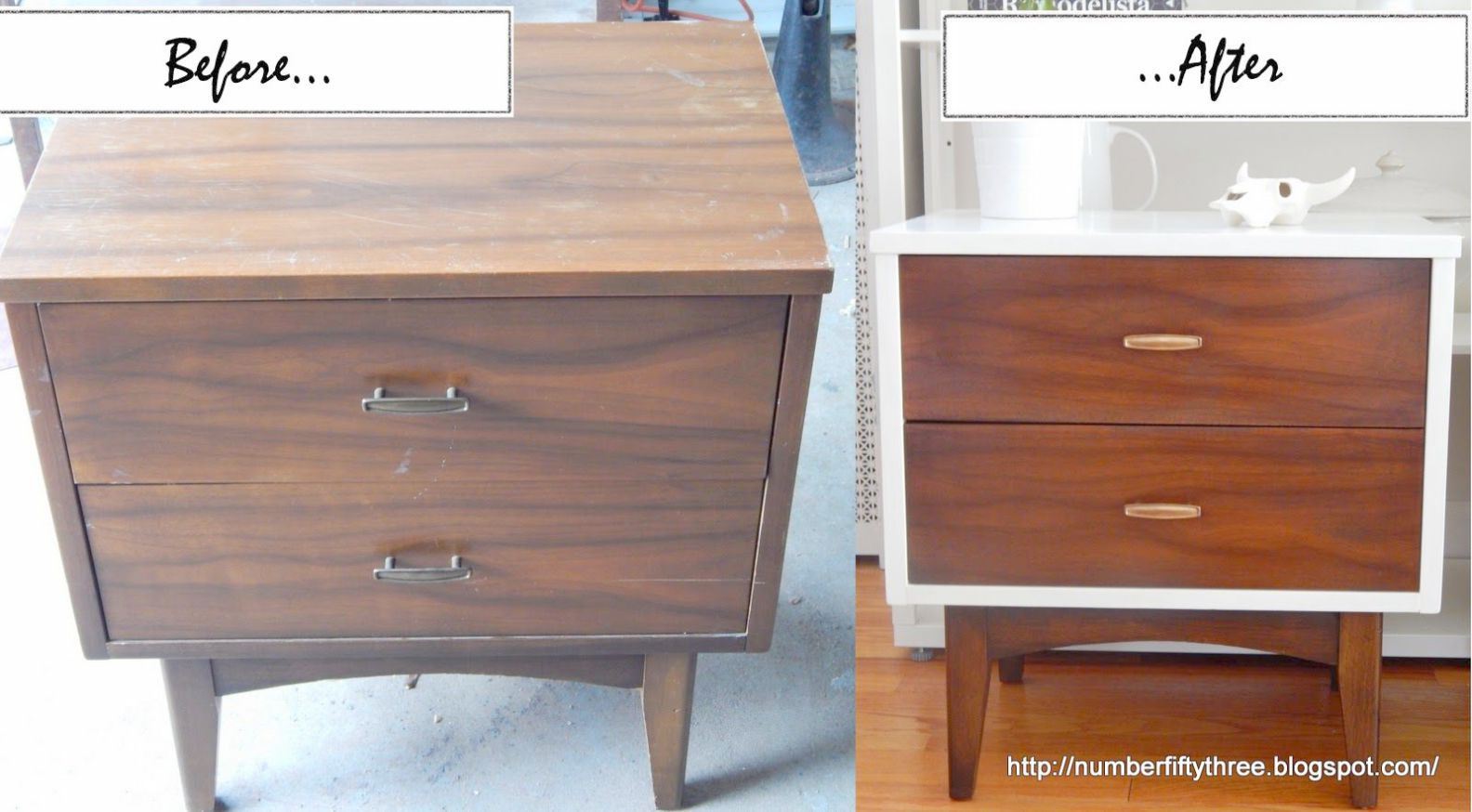 Furniture Restoration Companies Near Me those Renovation Plan her