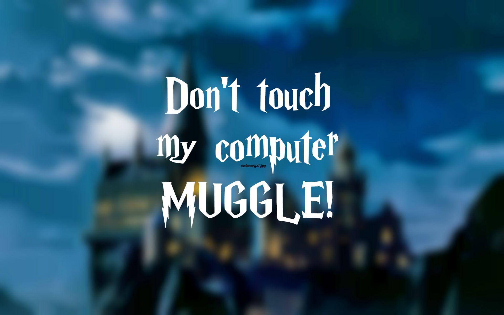 Idea By Gemma Yin On Harry Potter Harry Potter Wallpaper Harry Potter Pc Harry Potter Background