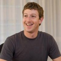 Awesome post. The 25 Richest Internet Entrepreneurs