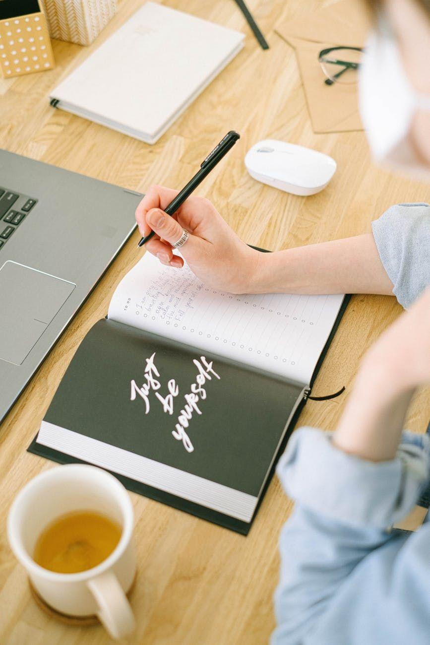 Professional cv writing in 2020 Cv writing service