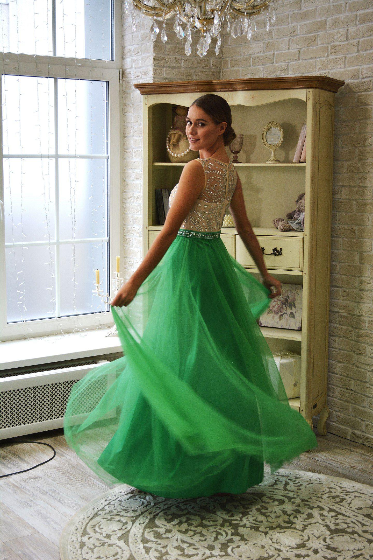 17bfb7337a1 Это нежнейшее платье теперь в нашей коллекции! Верх платья