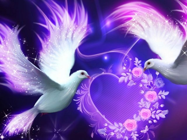 Cute And Beautiful Love Wallpaper Free Download HD 1024x768 Wallpapers 44