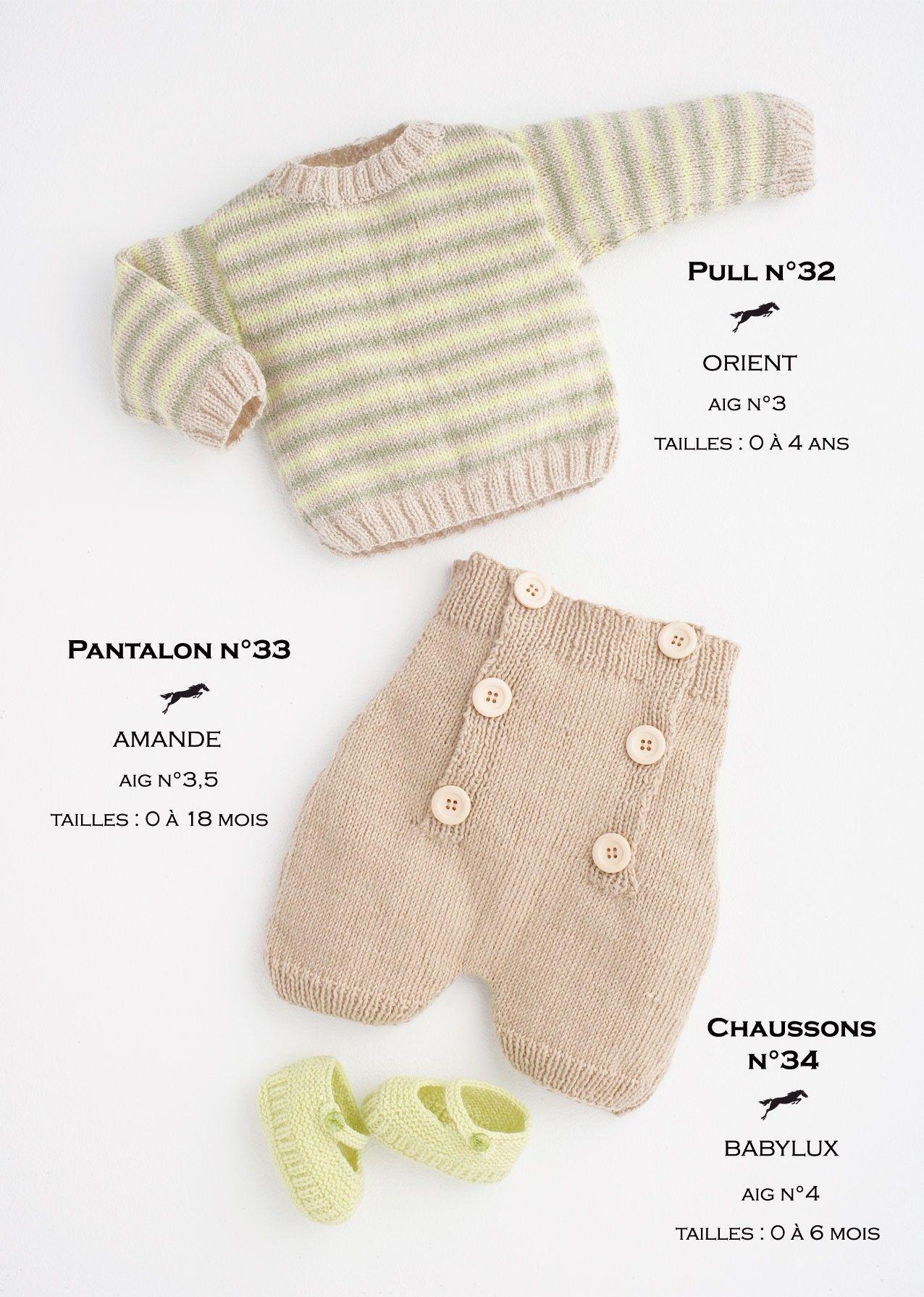 Modelo Jersey CB16-32- Explicacion para tricotar | conejo ...