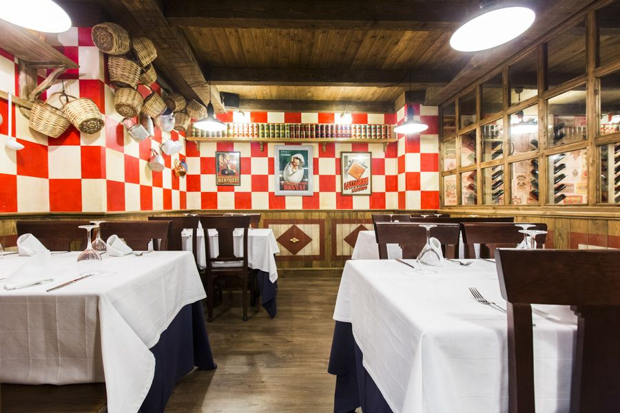 La Piemontesa Granollers
