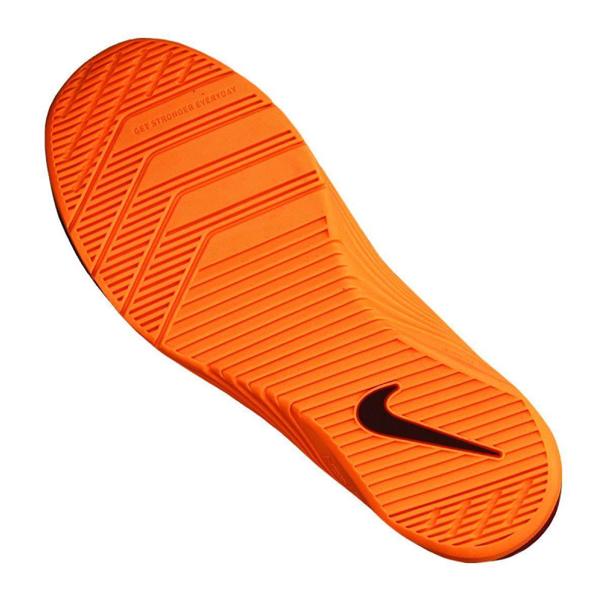 Buty Nike Metcon 5 M Aq1189 656 Wielokolorowe