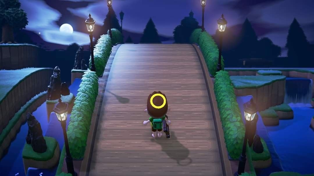 14+ How to get a wetsuit in animal crossing ideas