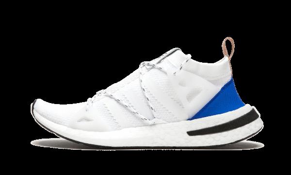 adidas Originals Sneaker DEERUPT Runner W CQ2911 Mint