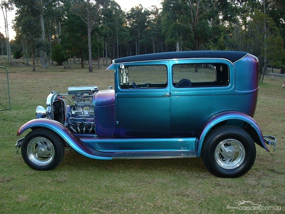 1928 FORD MODEL A   Hot rods cars   Pinterest   Ford models, Ford ...