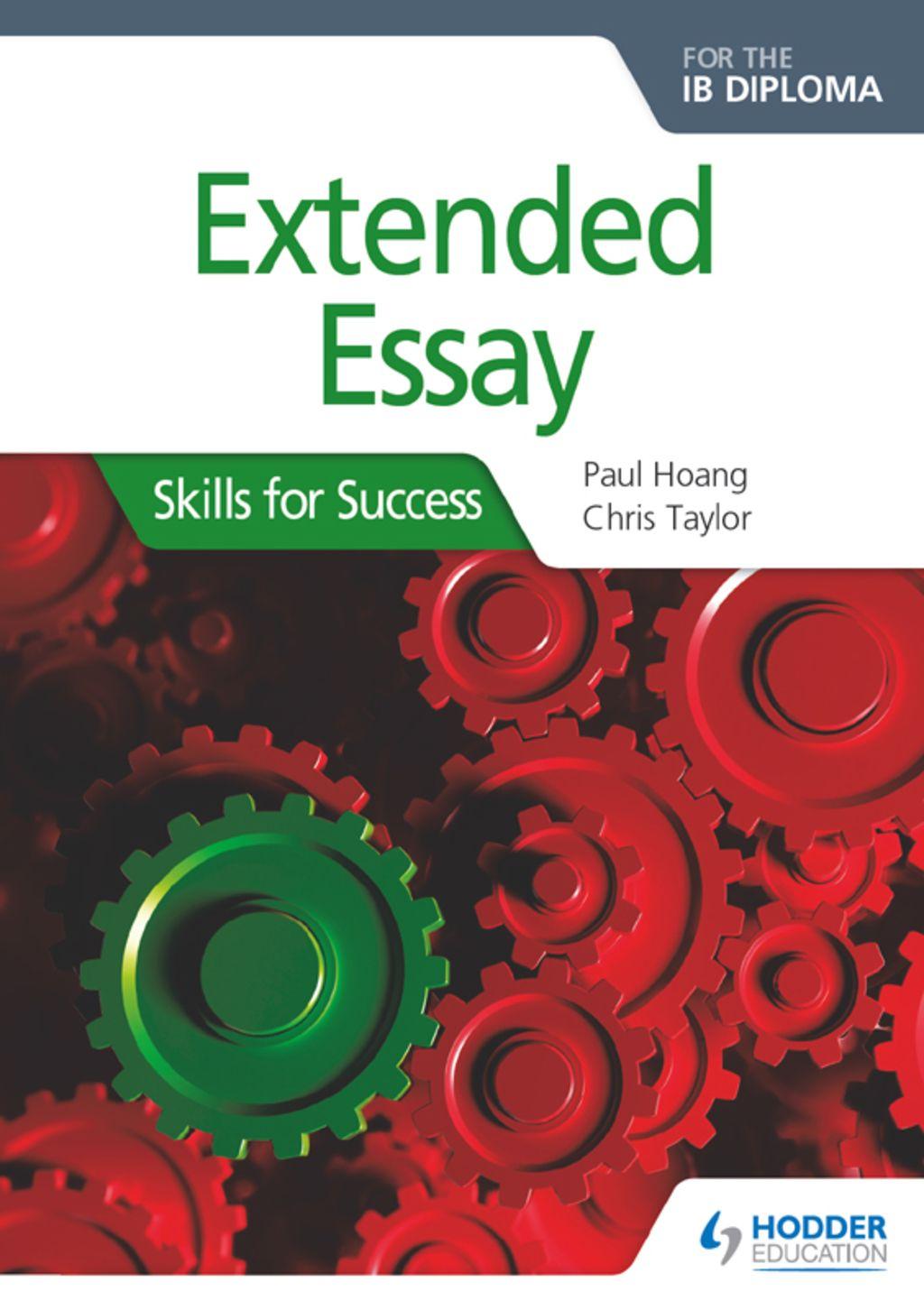 Order esl descriptive essay on lincoln