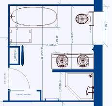 r sultat de recherche d 39 images pour plan salle de bain 12m2 salle bain pinterest plan. Black Bedroom Furniture Sets. Home Design Ideas