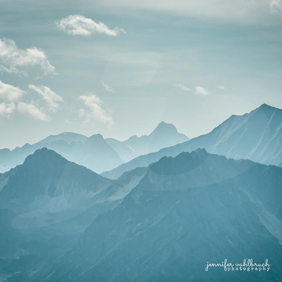 Blue Mountains I In 2020 Photography Prints Art Fine Art Fine Art Prints