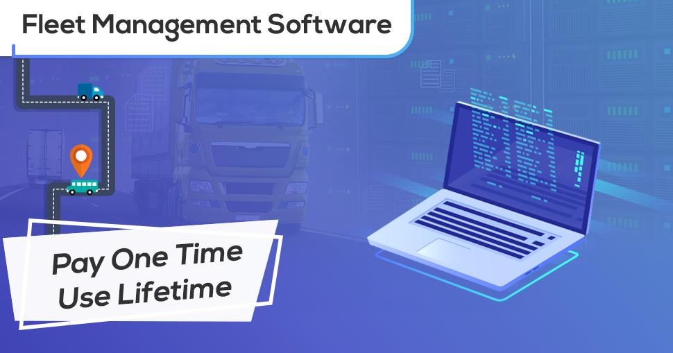 Trakzee, the best fleet management software that is