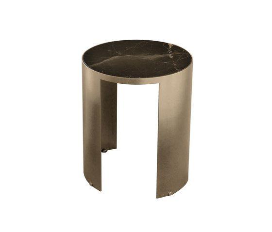 DESIGNER SIDE TABLE | Sun By Longhi   Side Tables | Www.bocadolobo.com