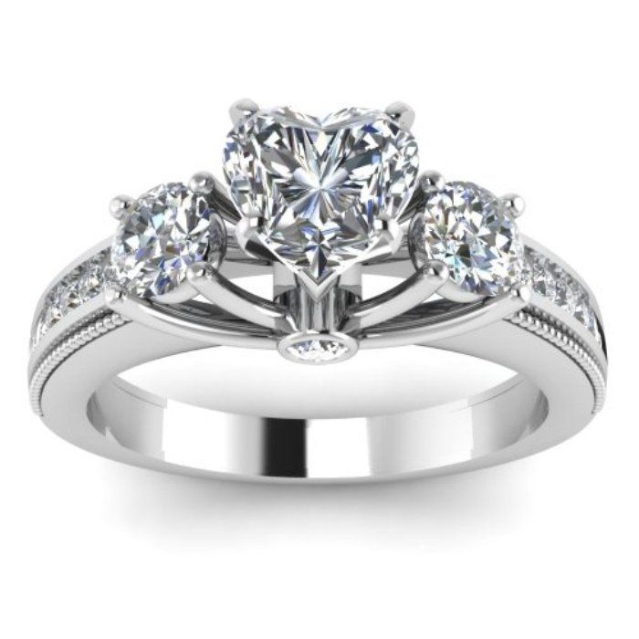 most beautiful wedding rings for women - Most Beautiful Wedding Rings
