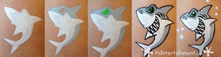 shark_10.jpg 720×187 pixels