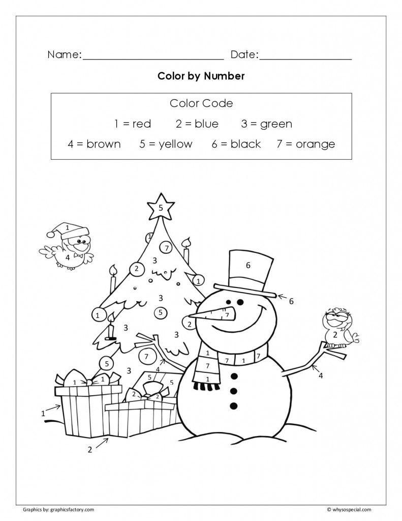 pilgrim color by number preschool ideas pinterest pilgrim