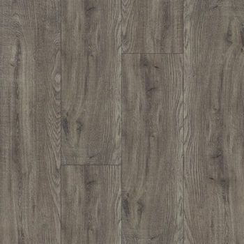 Golden Select Laminate Flooring Silver Spring Main Floor And Bedroom