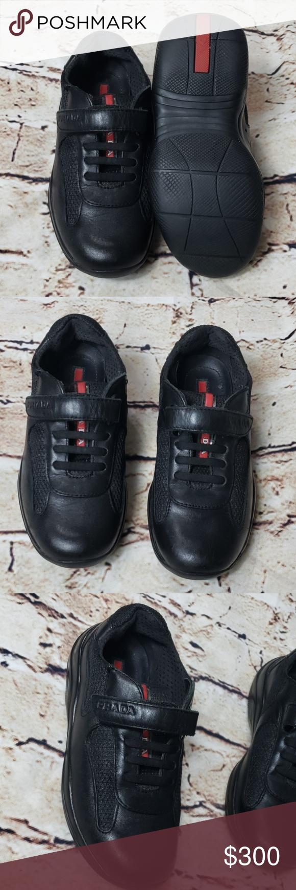 Prada, Womens sneakers, Prada sneakers