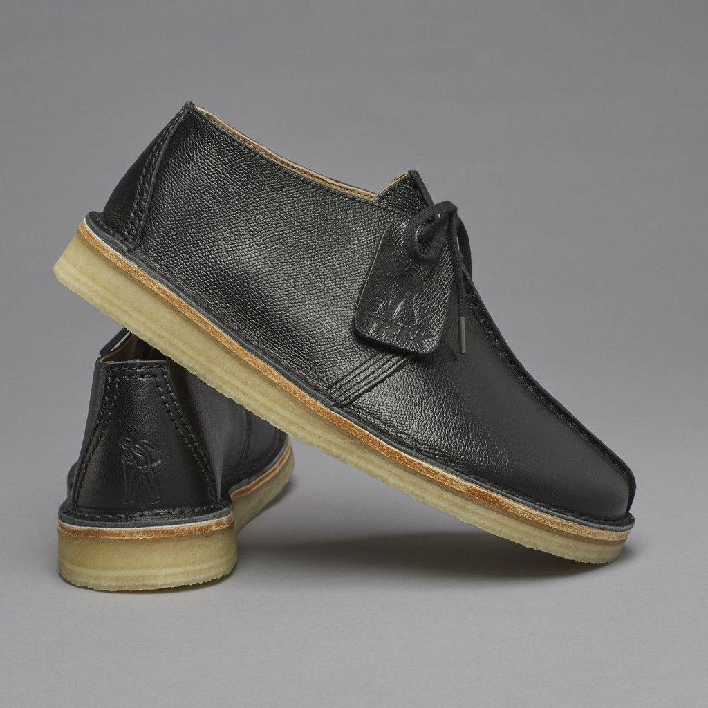 2016 Hot Sale Dune Tarran Knee High Boots Women Black Leather HHXH84