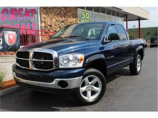 Lifted Trucks For Sales Legend Auto Sales Ram 1500 Quad Cab Used Trucks Cars For Sale