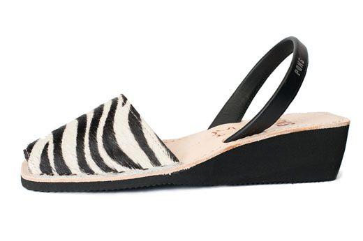 c414cc1793 Avarcas USA - Women s Spanish leather sandals