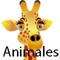 100 Adivinanzas Infantiles Con Respuestas Y Dibujos Para Ninos Adivinanzas Para Ninos Adivinanzas Infantiles Con Respuesta Dibujos Para Ninos