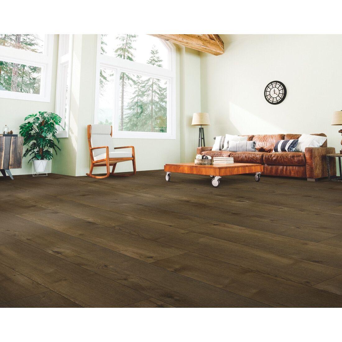 Chocolate Turtle Luxury Vinyl Flooring Pergo Flooring Waterproof Flooring