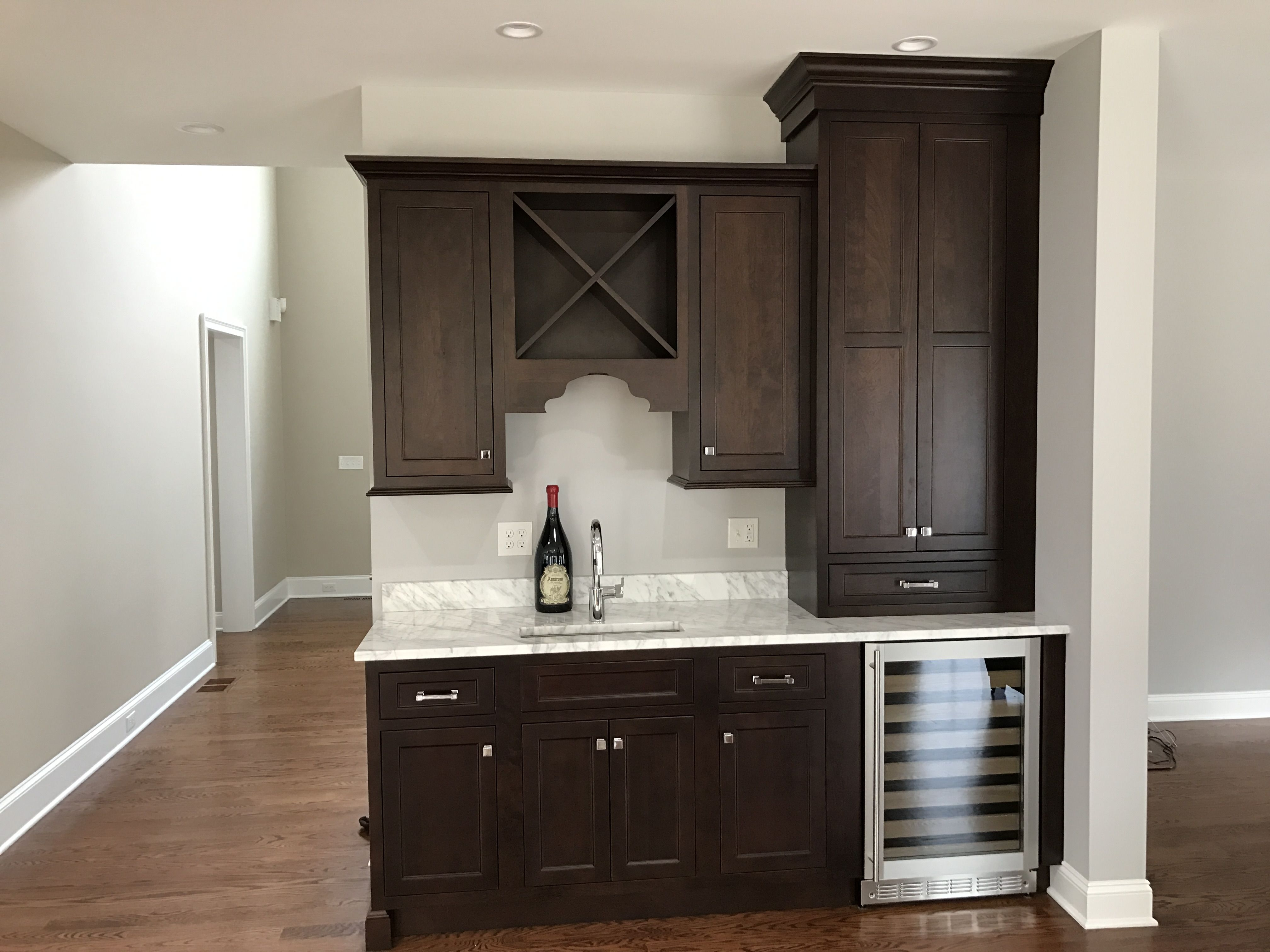 Pin By Curtiss Woodworking Kitchen An On Our Projects Woodworking Kitchen Cabinets Kitchen Projects Design Kitchen Inspirations