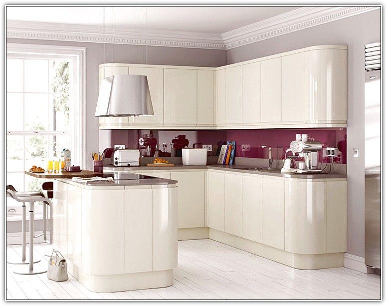 View source image | Rona kitchen cabinets, Wholesale ...