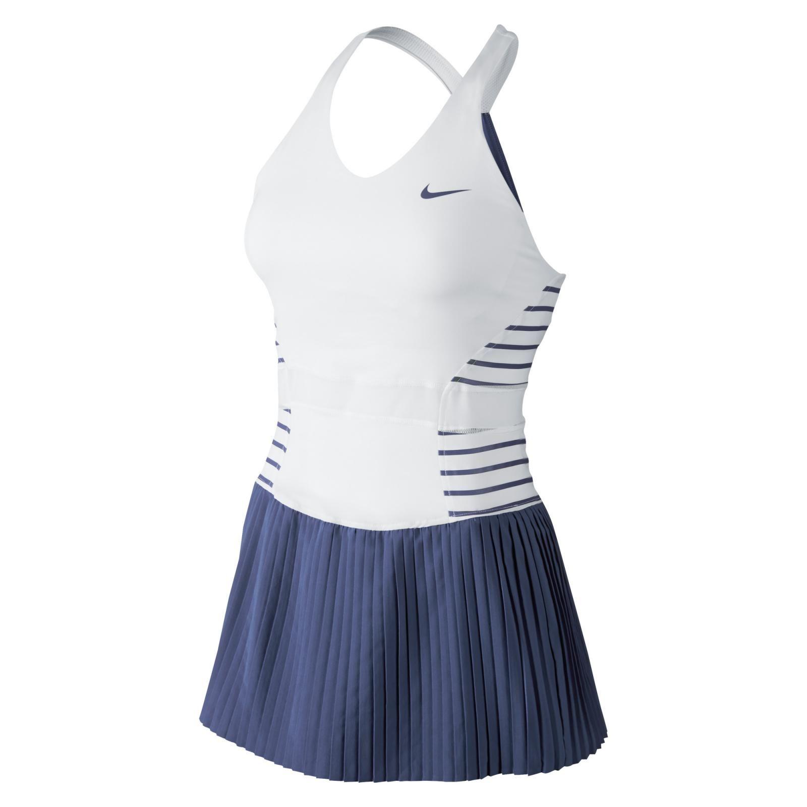 nike tennis kleid