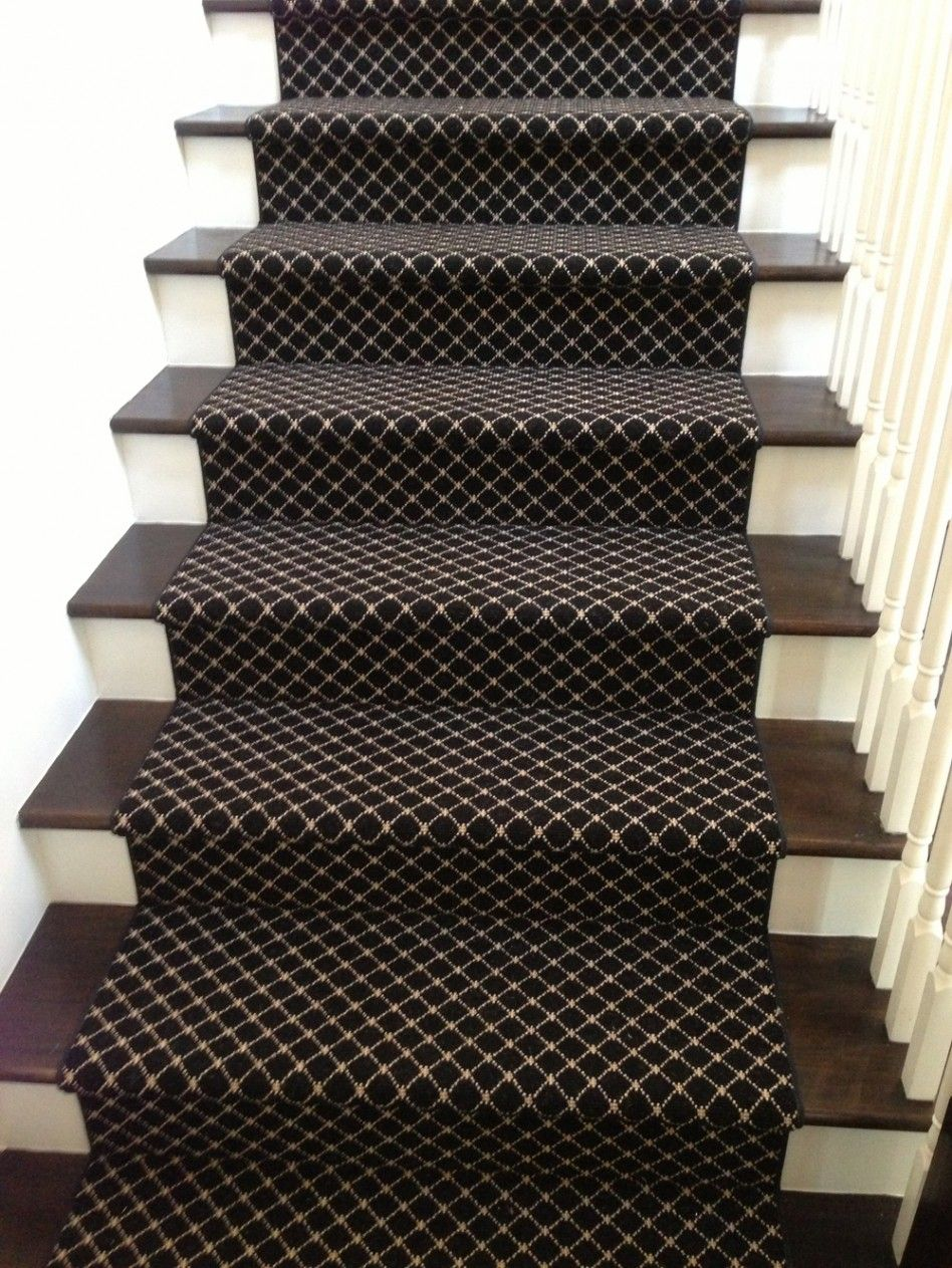 designer steps and carpet | decoration carpet runners: make stairs