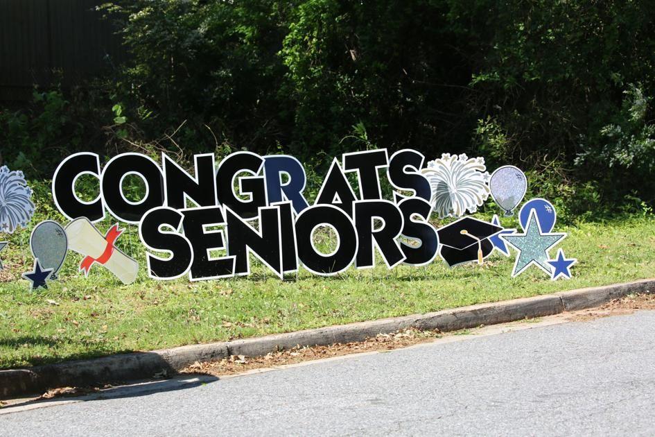 texas tech senior photos texastech senior (With images