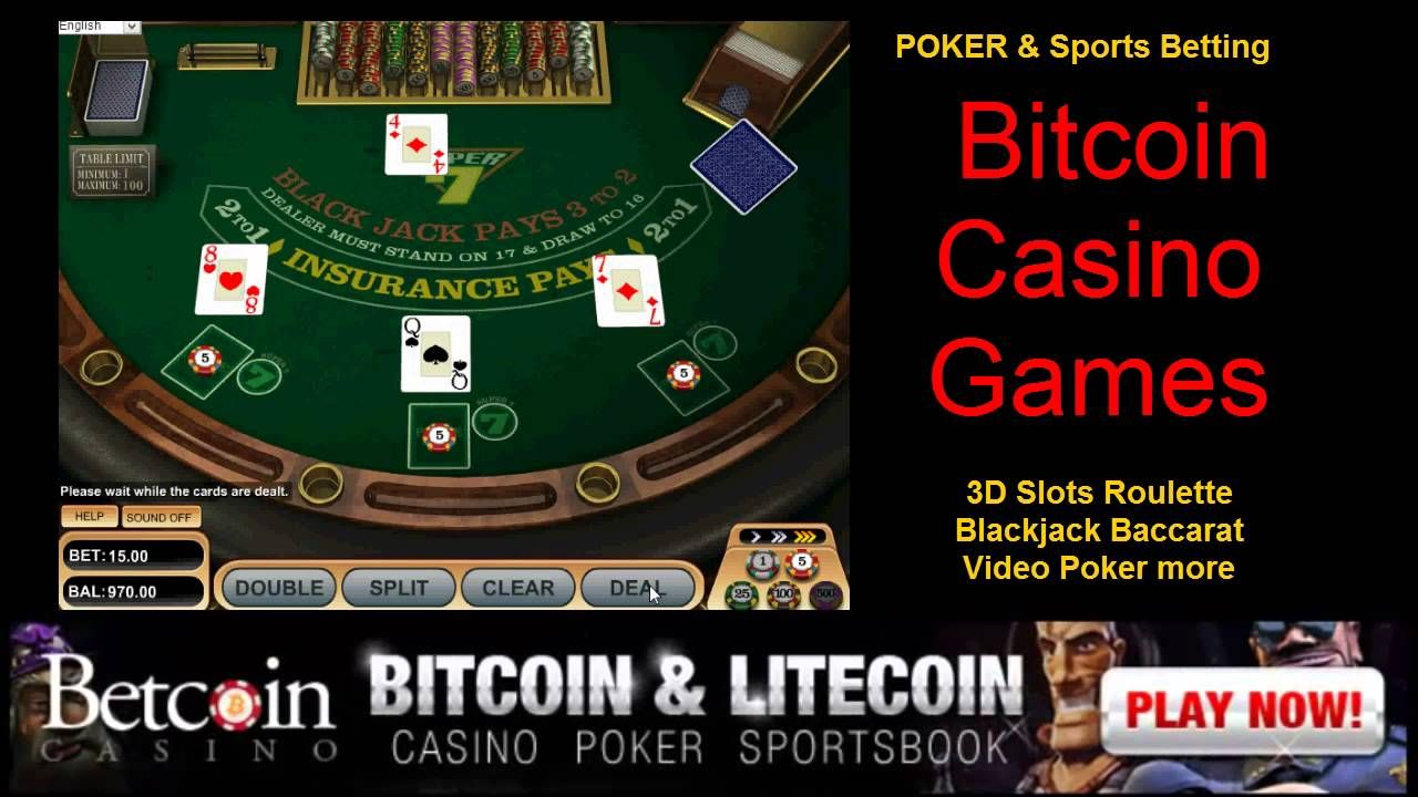 Casino meaning in french