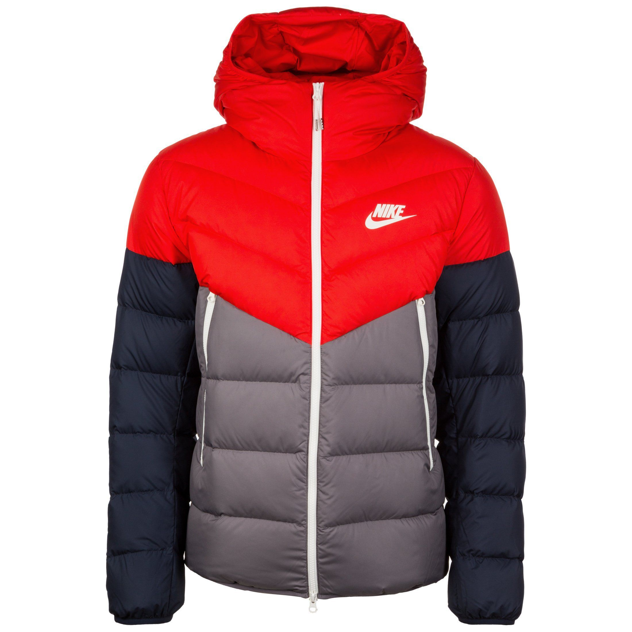 OTTO  NIKE  Bekleidung  Jacken  Winterjacken  Herren  Nike  Sportswear 393acec0e6