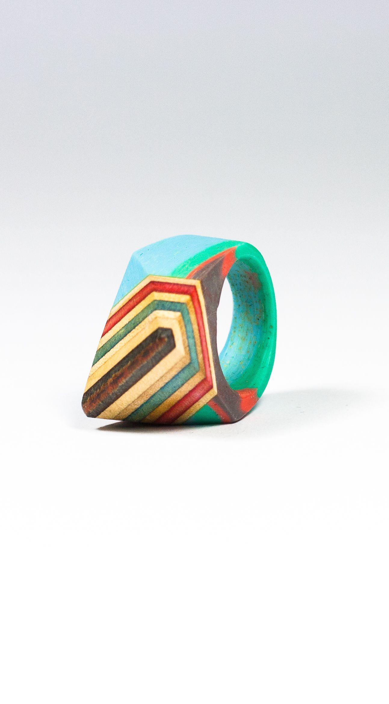 Simone Frabboni rings