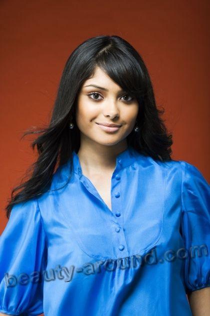 Afshan azad english actress and model of bengali origin photos afshan azad english actress and model of bengali origin photos altavistaventures Choice Image