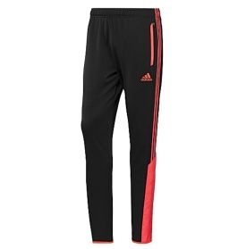 Red adidas soccer pants,adizero f50 orange >off54% la libera navigazione!